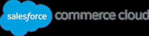 Demandware Partner - Ideatarmac