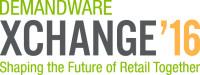 xchange16_logo-011