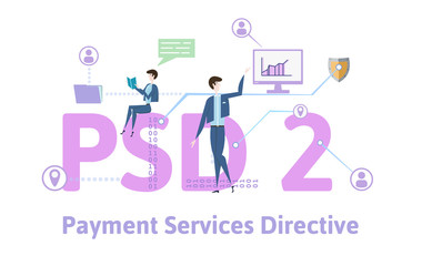Are you ready to ride the next fintech wave driven by PSD2 with SCA and 3D secure2.0?