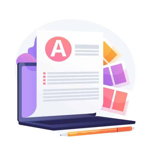 data import to shopify-akeneo