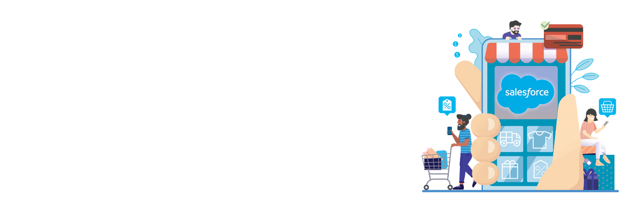 sfcc_cartridge_developement_sfcc_banner